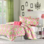 Mi Zone Monica Comforter Set