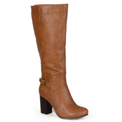 womens clearance dress shoes kohl s