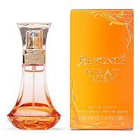 Beyonce Heat Rush Women's Perfume - Eau de Toilette
