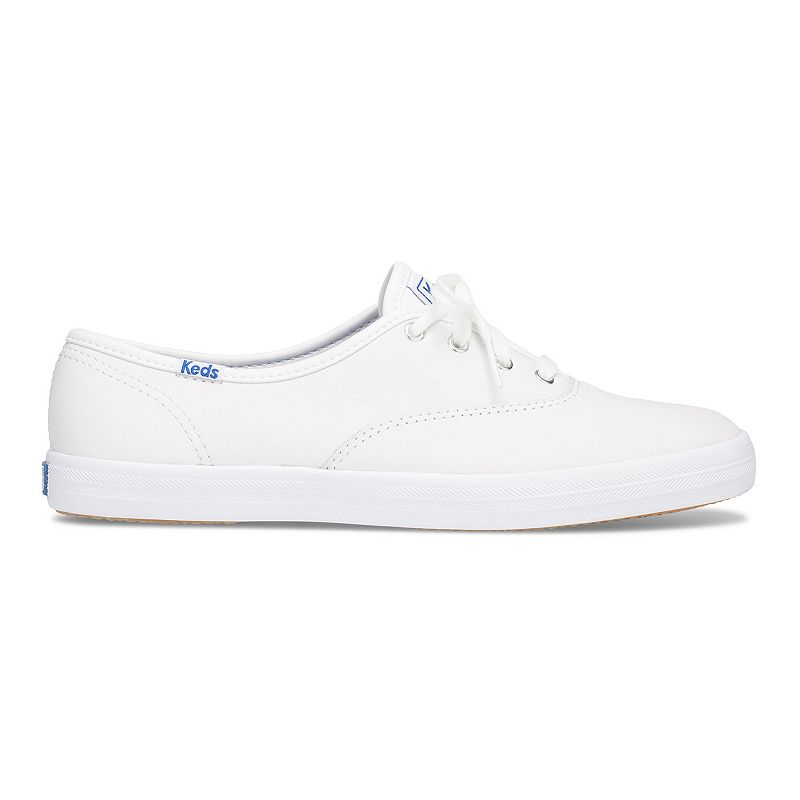 Brilliant Keds Shoes Womens Taylor Swift Champion Sneaky Cat Cream