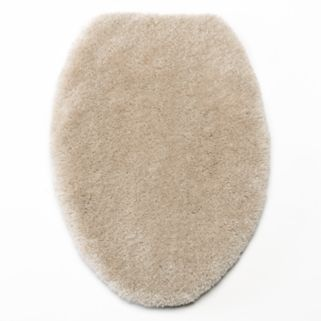 Croft & Barrow® Solid Lid Cover