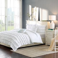 Intelligent Design Demi Comforter Set
