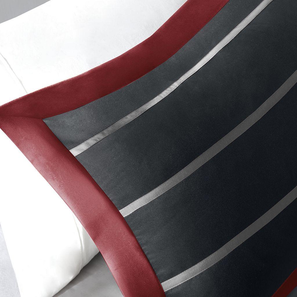 Mi Zone Garrett Comforter Set