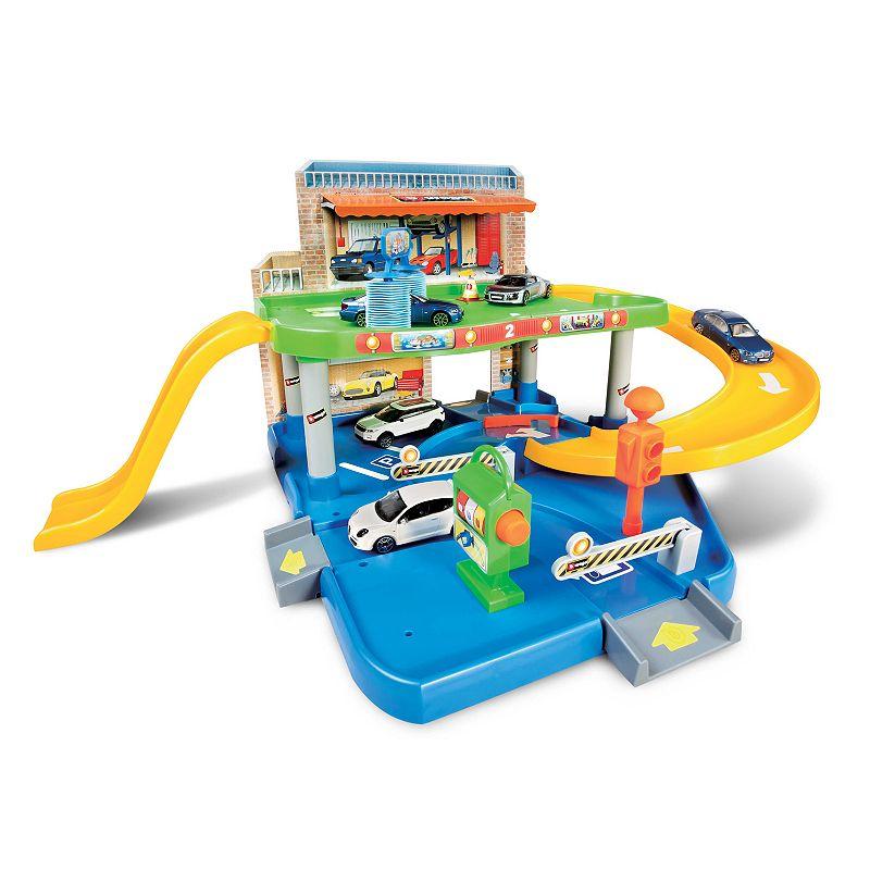 Kohl S Toys For Boys : Kohl s site maintenance
