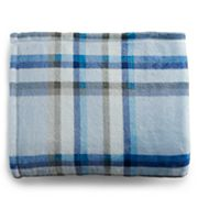 The Big One® Super Soft Plush Throw