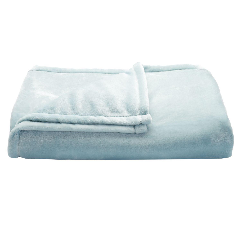 Blankets Kohls