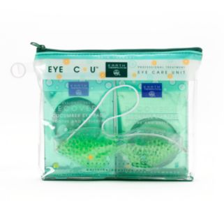 Earth Therapeutics Eye C U Eye Care Gift Set