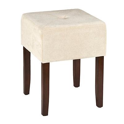 Hillsdale Furniture Bellamy Vanity Stool