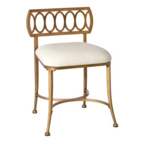 Hillsdale Furniture Canal Street Dining Chair