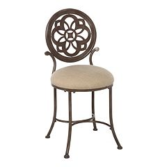 Hillsdale Furniture Marsala Dining Chair