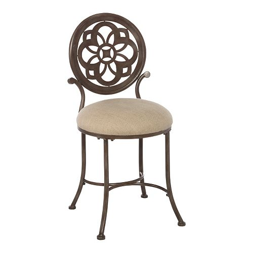 Hillsdale Furniture Marsala Dining Chair