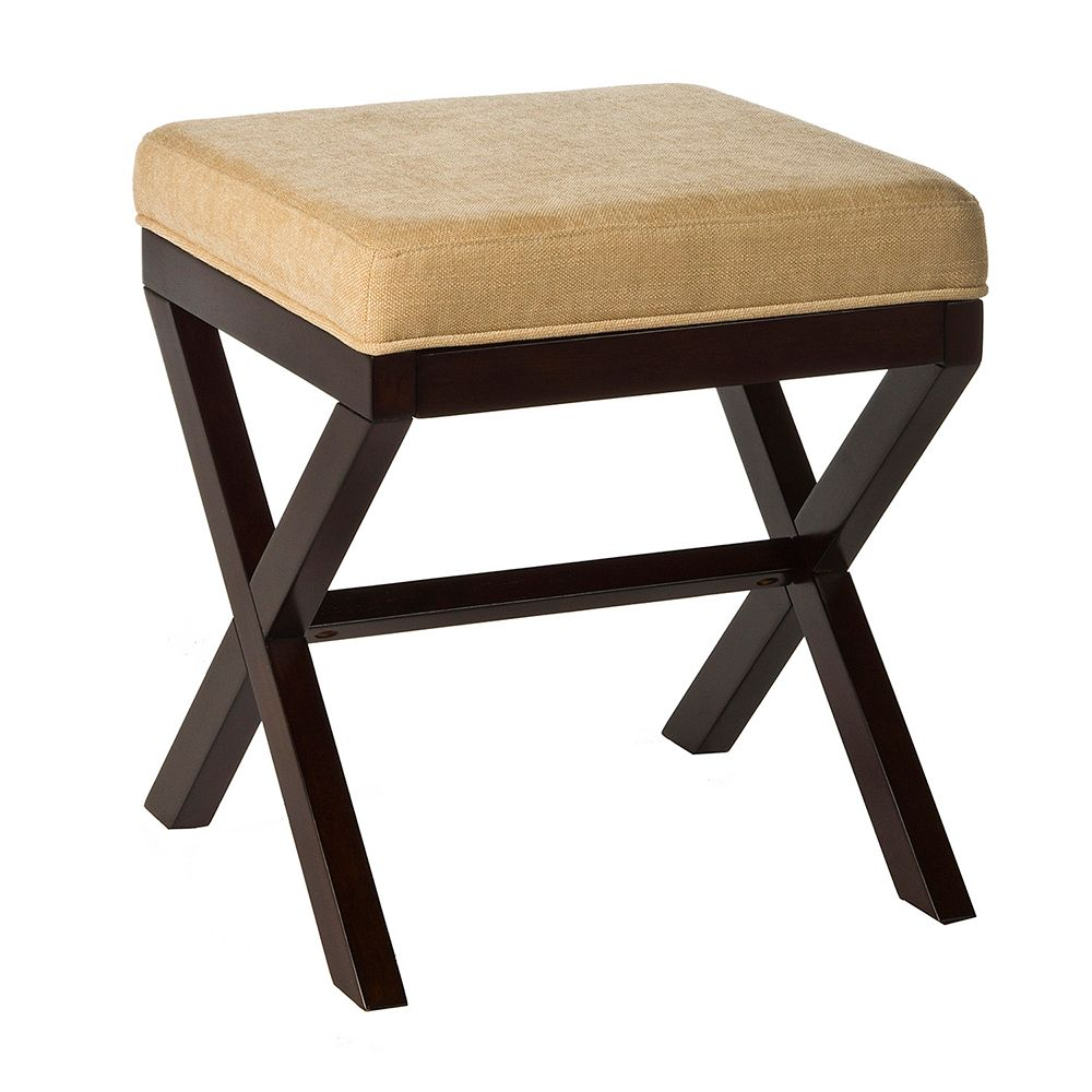 Hillsdale Furniture Morgan Counter Stool