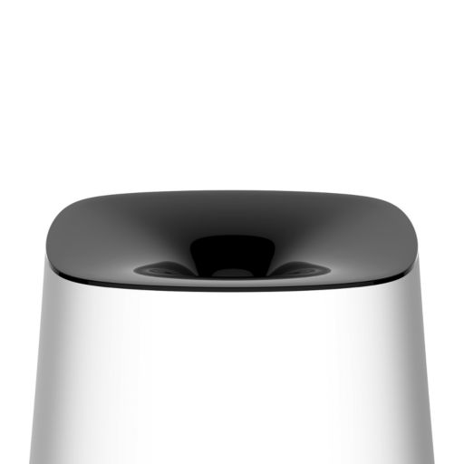 Roolen Breath Ultrasonic Humidifier