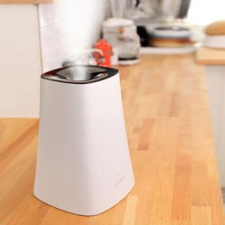 Roolen Breath Ultrasonic Humidifier