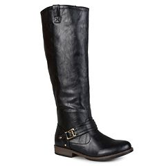 Journee Collection Kai Women's Tall Boots
