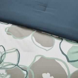 Mi Zone Mackenzie 3-pc. Comforter Set