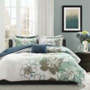Mi Zone Mackenzie 3-pc. Comforter Set