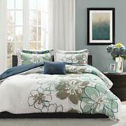 Mi Zone Mackenzie 3 pc Comforter Set