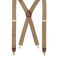 Dockers® Adjustable Suspenders - Men