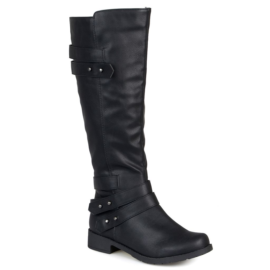 Journee Collection Lark Women's Tall Boots