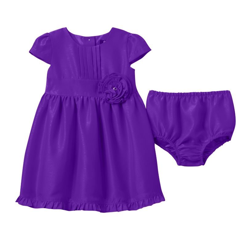 Kohls com may vary from those offered in kohl s stores see full