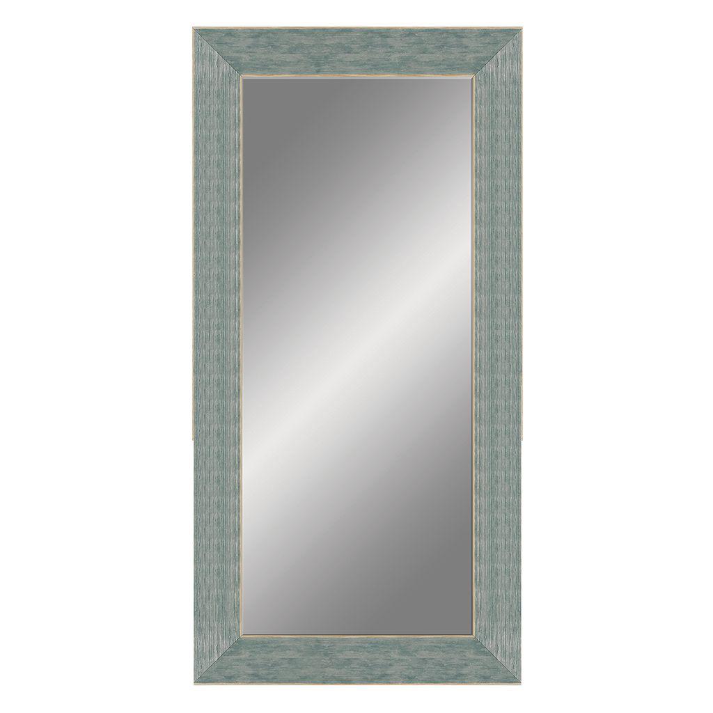 Panel Wall Mirror