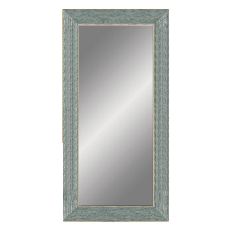 Kohls Mirror