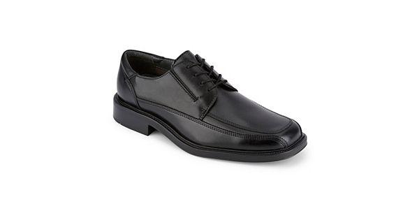 Dockers Perspective Men S Dress Shoes