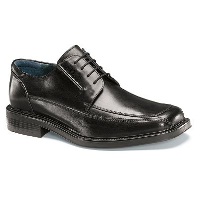 Dockers Perspective Wide Dress Shoes - Men
