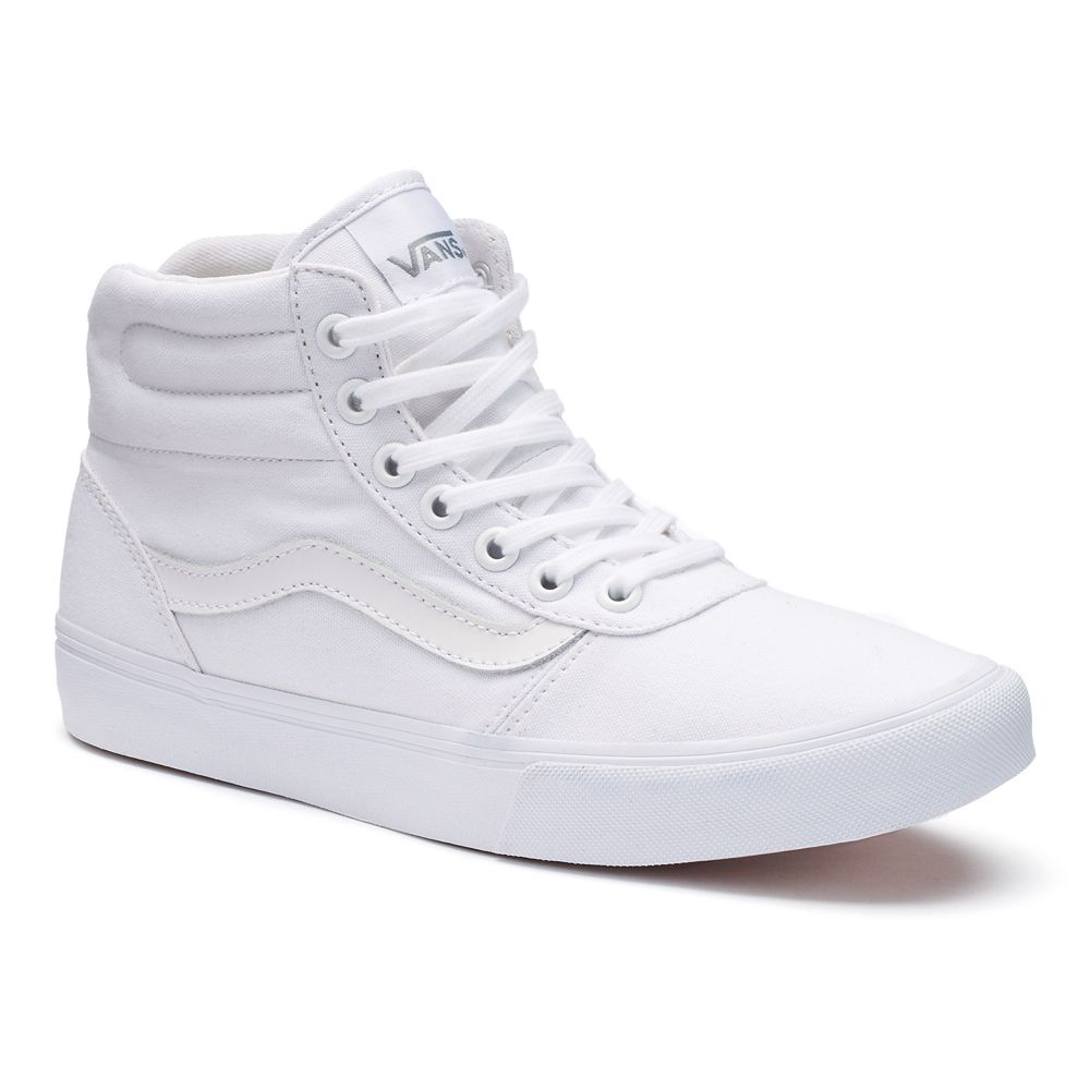 Skate shoes milwaukee