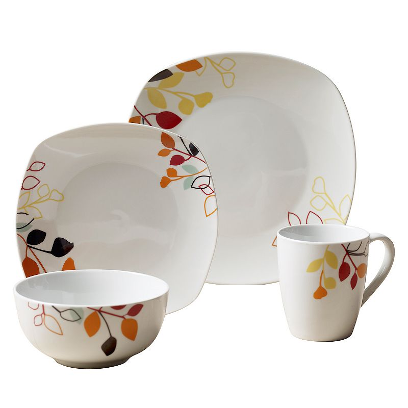 cheap square dinnerware sets square dinnerware set