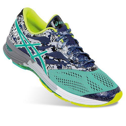 size 40 b6545 d9f0d ASICS GEL-Noosa TRI 10 WET GRIP Men s Running Shoes