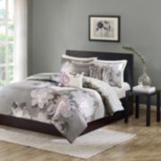 Madison Park Alicia 6-pc. Duvet Cover Set