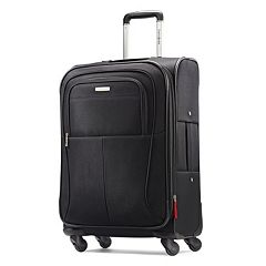 Samsonite Arrival 24-Inch Spinner Luggage