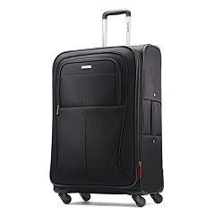 Samsonite Arrival 28-Inch Spinner Luggage