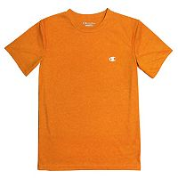 Champion Heather Tee - Boys 4-7