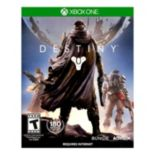 Destiny for Xbox One