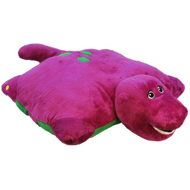 Dinosaur Toy | Kohl's