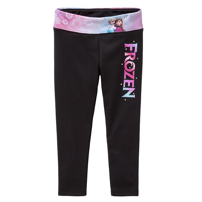 Yoga Pants For Tweens go Quot Yoga Pants by Jumping