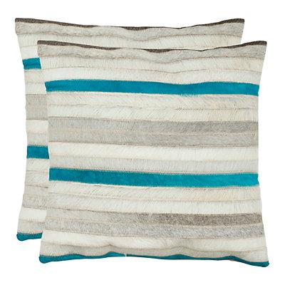 Quinn 2-piece Throw Pillow Set