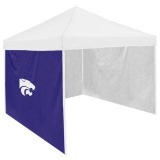 Logo Brand Kansas State Wildcats Tent Side Panels