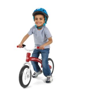 Radio Flyer Glide and Go Balance Bike