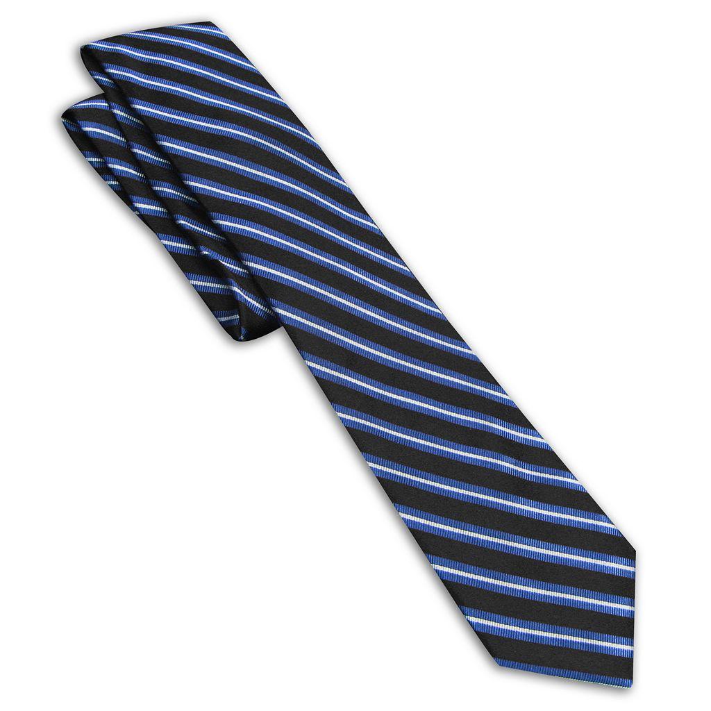 Haggar® Heritage Striped Tie - Men