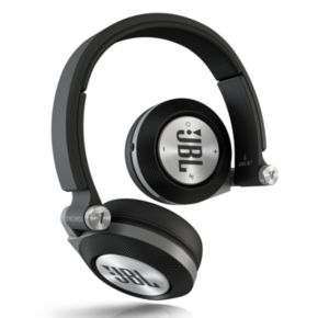 JBL Synchros On-Ear Bluetooth Wireless Headphones