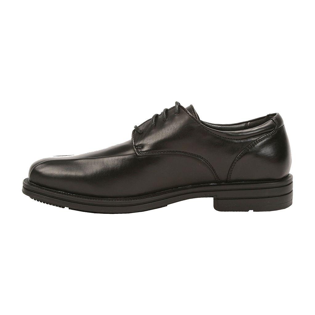 Soft Stags Cole Men's Oxford Dress Shoes