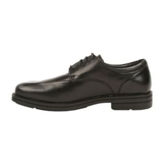 Soft Stags Cole Men's Oxford Dress Shoes
