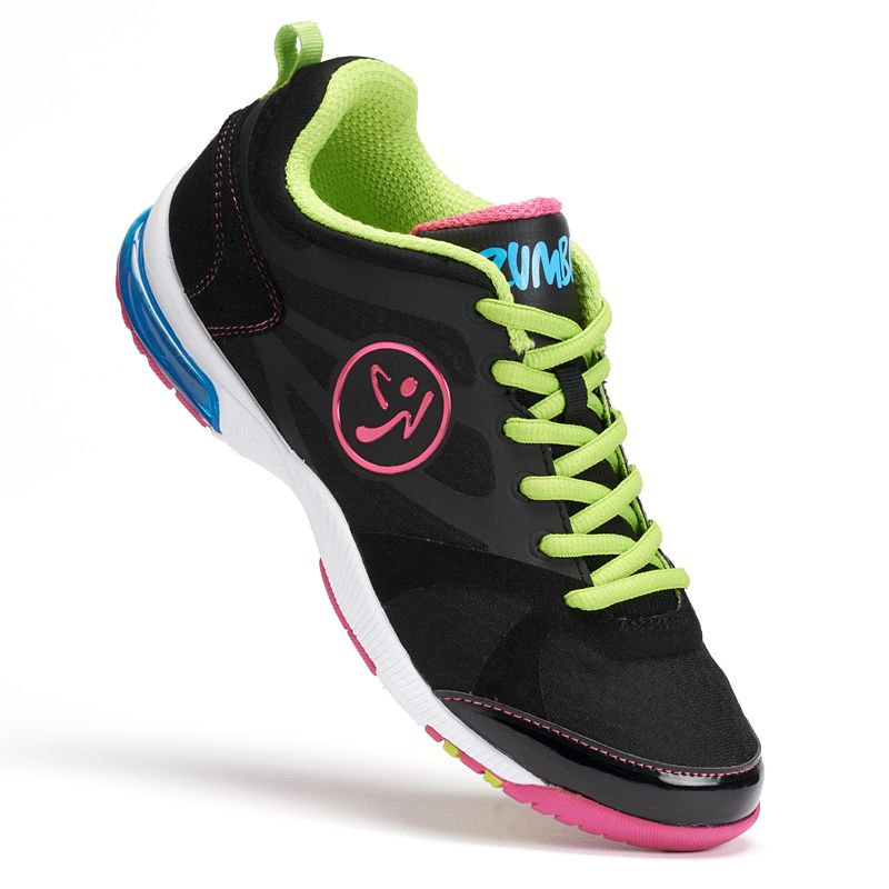 Awesome Saucony Grid Profile Running Shoes For Women In BlackPink