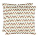 Amelia 2-piece Throw Pillow Set