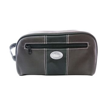 Zep-Pro Penn State Nittany Lions Concho Toiletry Case