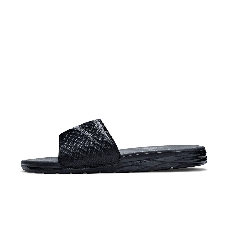 4e116e1b01df Nike Sandals for Men
